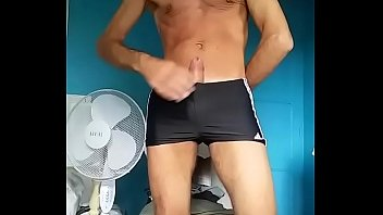 manactif n21 xxl fuckpole queer