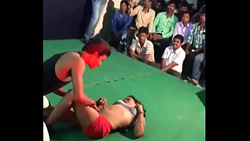 public nude dance by desi female