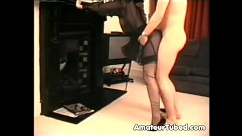 noisy ejaculation as i 039 m boinked standing up