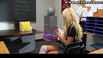 jessa rhodes having hookup at school
