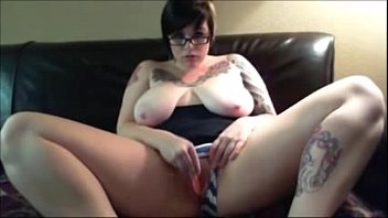 supah-sexy joy bags fabulous time with herself - camgirls99com