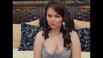 johanna boobies- hungrycamscom nine