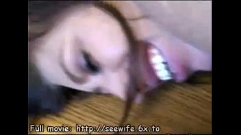 watch my wifey pounded doggystyle