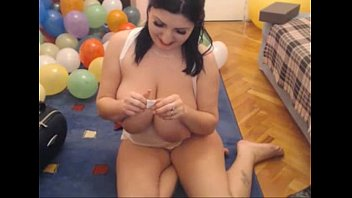 ample milky doll with utter obese bod cams.