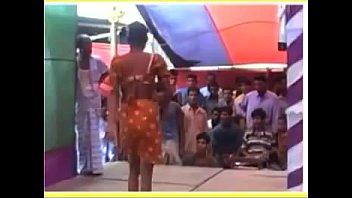desi molten bhabhi nude dance on.