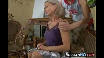 russian mothers get pulverized