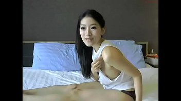 asia fox 160526 0423 duo chaturbate