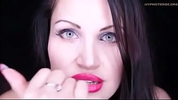 spankbang doll mesmeratrix satanic hipnosis 720p