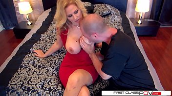 julia039_s spouse luvs seeing her getting boned by.