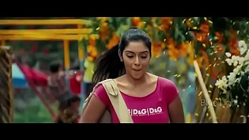 tamil actress asin yam-sized milk cans.