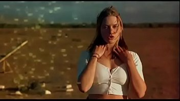 kate winslet - vignettes from  holy smoke.