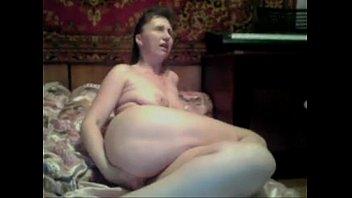 russian mature mommy - 18sexdatingpw