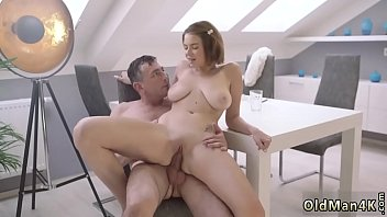 daddy bangs boss039_ chum039_s stepdaughter penalty and arab.