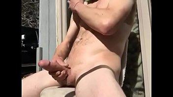 outdoor pleasing