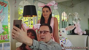 mommy spanks and thumbs duddy039_s daughter-in-law uncle poke bunny