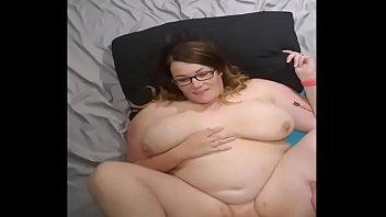 plumper wifey having an affair