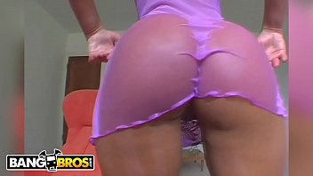 bangbros - do y039_all reminisce naomi check out.