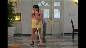 housekeepers three ladies