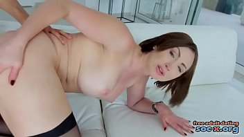 youthfull mother desired assfuck hump