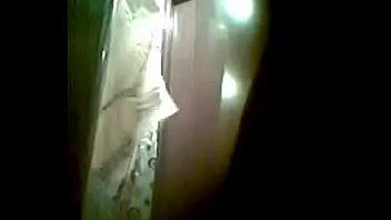 love my grandma nude in bathtub bedroom covert webcam