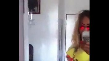 supah-sexy web webcam female you ever observed joyce castle