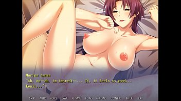 marina039_s cuckolding report part 1 gameplay.