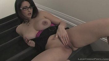 librarian inexperienced chick get eased prettily