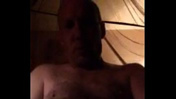 gmanweb solo stroke his fur covered fellow-meat for.