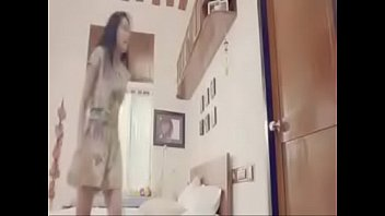 indian teenager love very first time