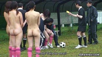 japanhdv nude soccer cup scene7 trailer