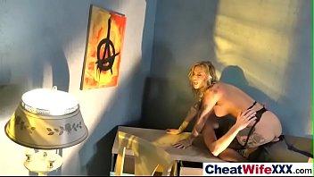 kleio valentien nasty superslut wifey like to cheat.