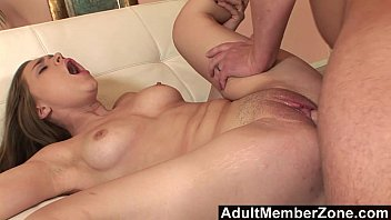 adultmemberzone - failed cheerleader is a scorching lump.