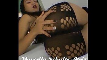 marcella schultz atriz pornocirc_ brasileirinhas