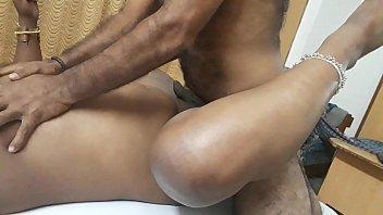 indian transgirl rakhi banged by daddy