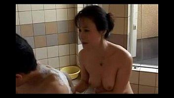 japanese mom uncensored look more japanesemilfxyz