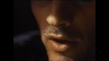 night rhythms 1992 julie strain delia sheppard tracy tweed