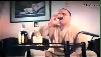 shakti kapoor jugs deep throating episodes