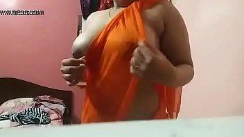 selfy desi nymph
