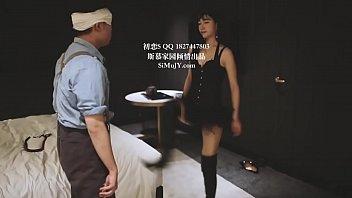 japanese model dominatrix firstlove crushing slave039_s.