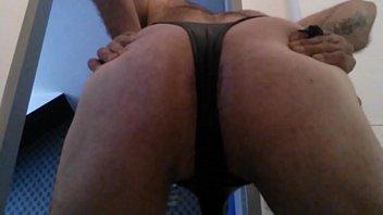 my fresh have fun pantie