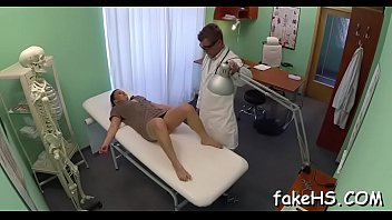 unmerciful pulverize inwards faux polyclinic