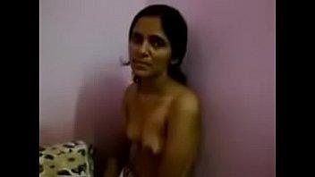 desi urdu speaking paki woman say 039_tujhe itna.