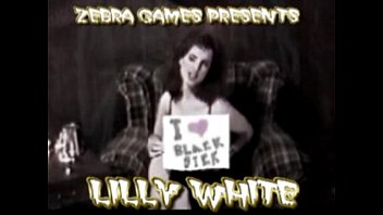 milky jizz burst for dark-hued studs only  lillywhite4bm