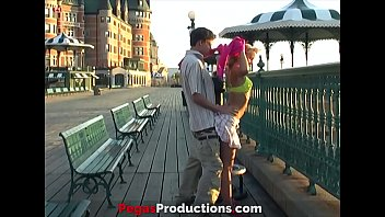 pegas productions - compilation candy smooch.