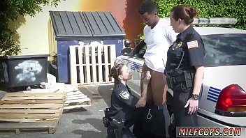 fuck-fest inner popshot compilation and mommy very first.