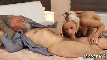 elder fart hard-core surprise your girlpal and she.