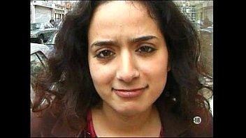 arab small woman fucky-fucky vignette