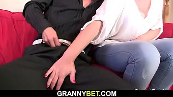 boozed damsel picked up and pulverized
