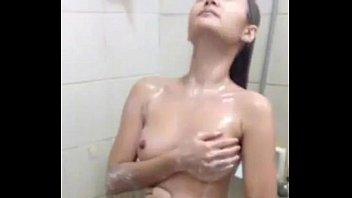 phimsenet thin chinese gf bitchy nude.
