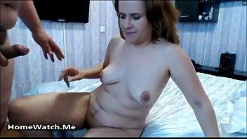 gigantic facial cumshot cum-shot for my horny furry wifey